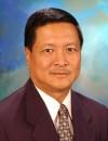 Dennis Ong Lee Khian