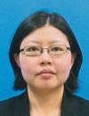 Tang Wai Mun