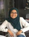 Masitah Binti Mohd Salleh